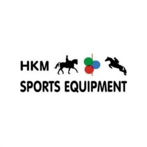 HKM Sports Equipment