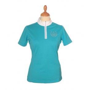 Trøjer/bluser/Polo-shirts