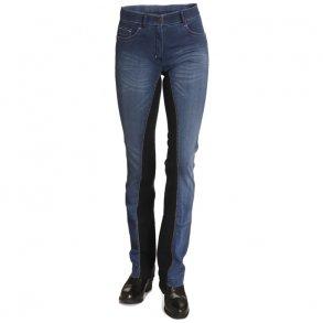 Jodhpur bukser