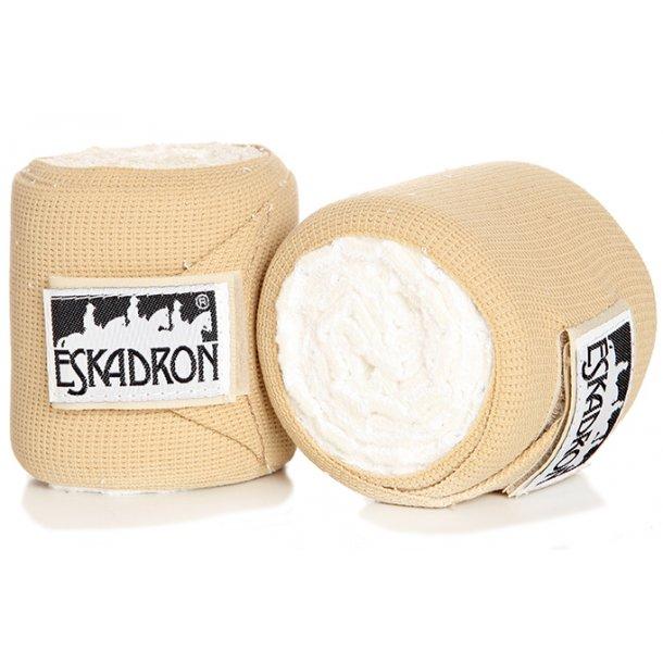 Eskadron Climatex bandage.