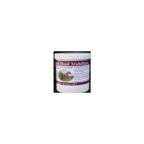 Solanum Hoof Stabilizer.