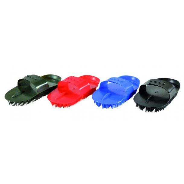 Plastik strigle - Sarvis 19 cm